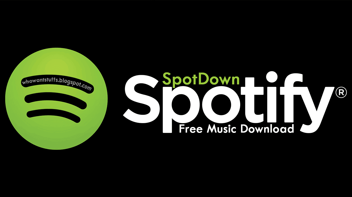how to get your song on spotify