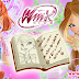 ¡Nueva colección libros Winx Club de Edicart en Italia! - New Winx book collection of Edicart in Italy!