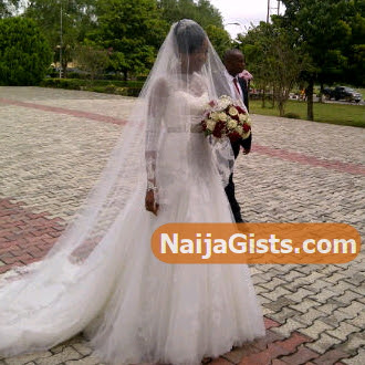 love oyedepo daughter wedding pics