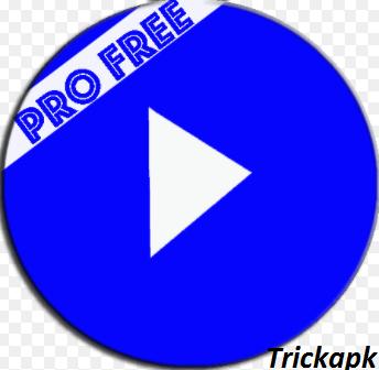 Mx player pro download latest version apk