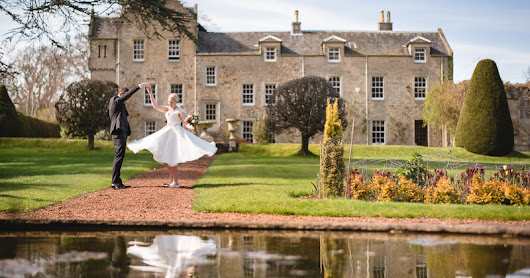 Danielle & Lee's Kirknewton Stables Wedding Photography