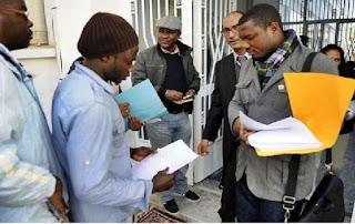 تقرير رسمي يُوصي بتمكين المهاجرين من قروض السكن بالمغرب