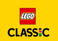 JUCARII-LEGO-3