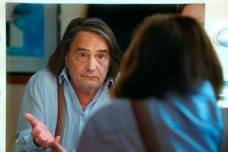 Cinéma : Le lion est mort ce soir, de Nobuhiro Suwa - Avec Jean-Pierre Léaud,  Pauline Etienne, Jules Langlade
