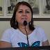 Vereadora Nara Mendes defende vacinação de trabalhadores da educação contra covid-19
