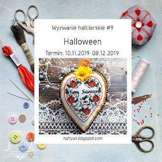 http://haftyuli.blogspot.com/2019/11/282-wyzwanie-hafciarskie-9-halloween.html