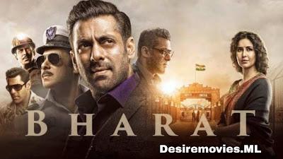 Bharat movie desiremovies.ml
