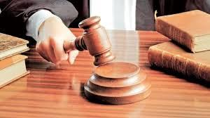İlginç bir Mahkeme Kararı - Tedarikçiler Son Kullanıcıları sarf malzeme almaya zorlayamaz...