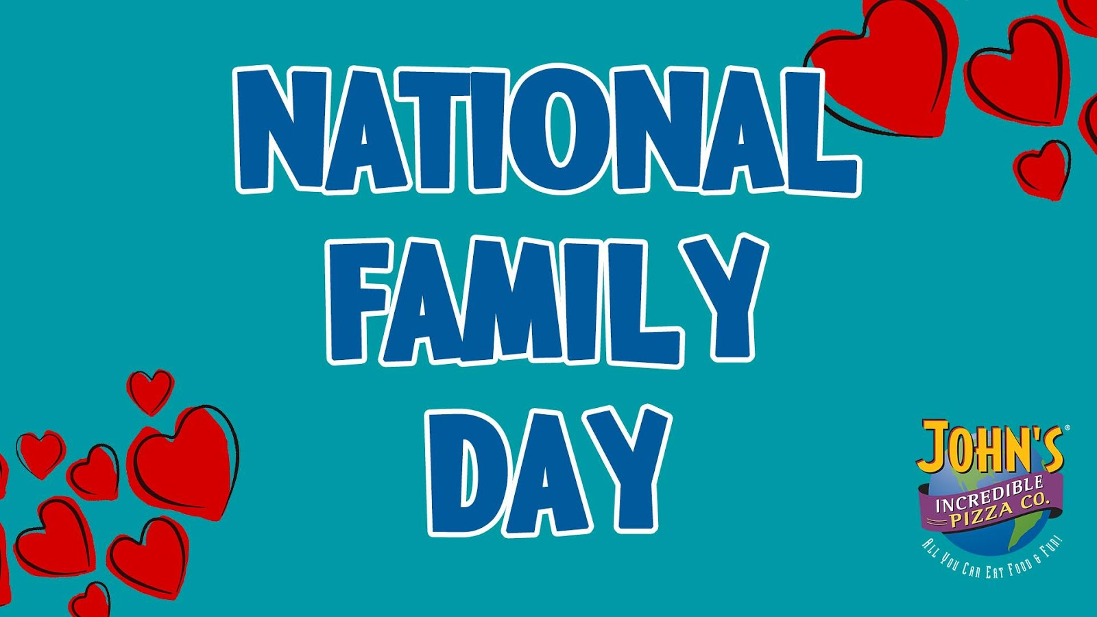 National Family Day Wishes Photos