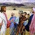 Sobre a Eucaristia, aos neófitos