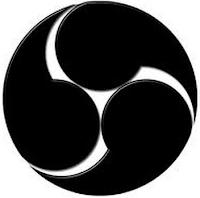 Aplikasi Perekam Layar Komputer Gratis Terbaik Aplikasi Perekam Layar Komputer Gratis Terbaik (Linux/Windows)