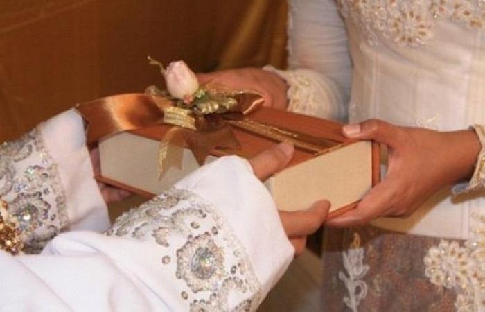 Soal Nafkah Batin untuk Istri, yang Perlu Diperhatikan Suami