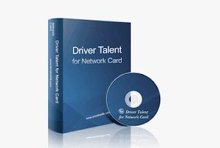 تحميل برنامج للبحث عن التعريفات Driver Talent لتحديث وتعريف جميع الاجهزة