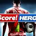 تحميل لعبة سكور هيرو Score! Hero v2.08 مهكرة اخر اصدار | ميديا فاير