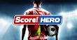 Download Score! Hero v2.51 (MOD, Unlimited Money) free on android
