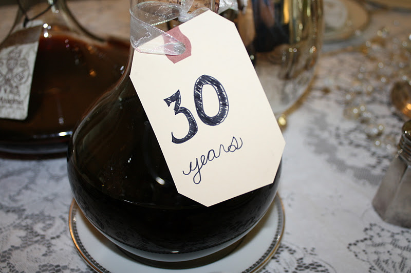 Ideas For 30th Wedding Anniversary Gifts: Wedding Anniversary Gifts: Wedding Anniversary Ideas For
