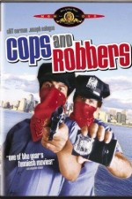 Watch Cops and Robbers Online Free 1973 Putlocker