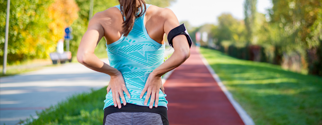 Fundamental Approaches of Physical Therapy for Instant Sports Injury Recovery