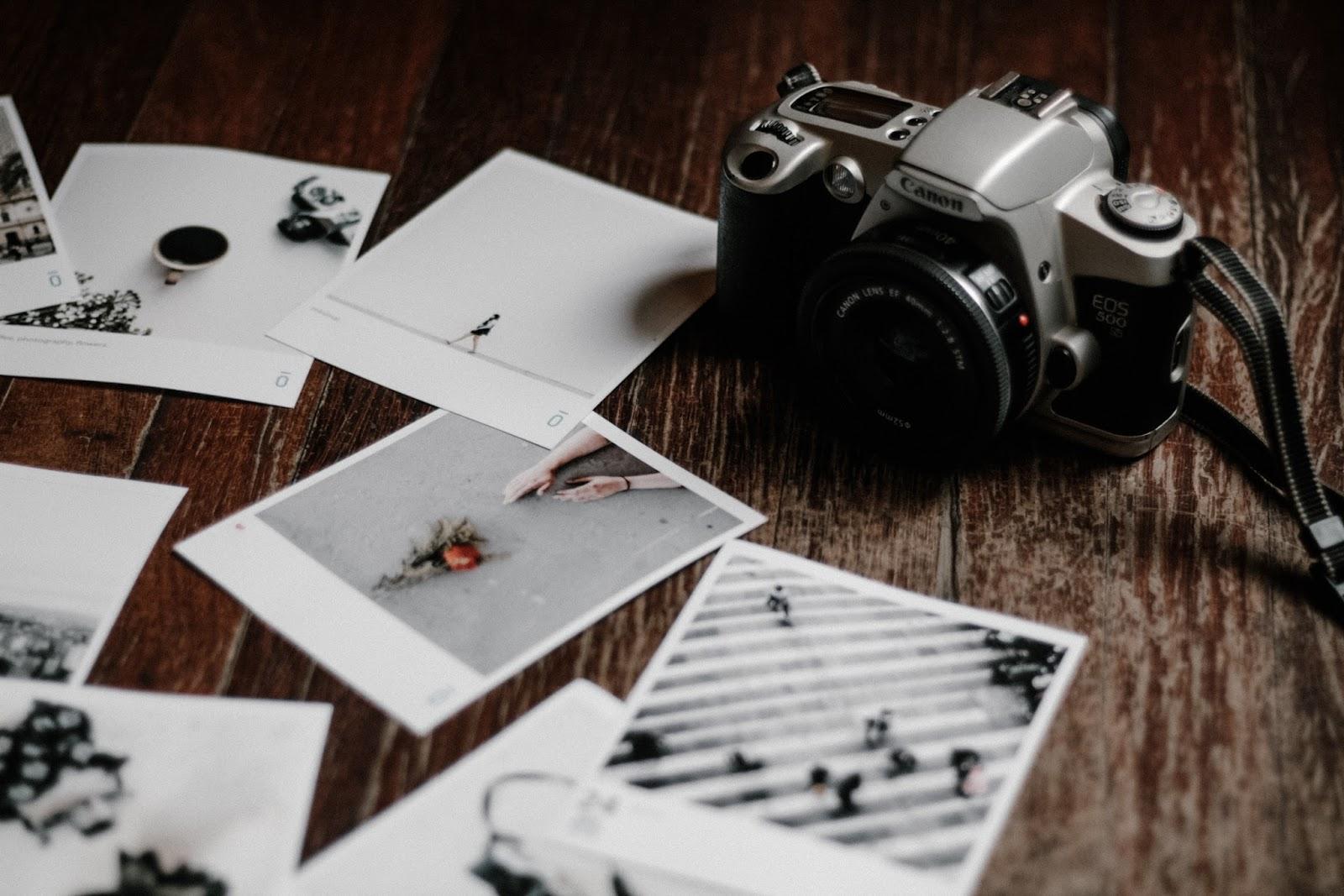 coração quentinho / coffee & flowers blog