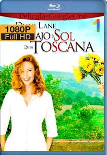 Bajo El Sol De La Toscana[2003] [1080p BRrip] [Latino- Ingles] [GoogleDrive] LaChapelHD