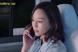 SINOPSIS Drama China 2018: Here To Heart Episode 17 PART 1