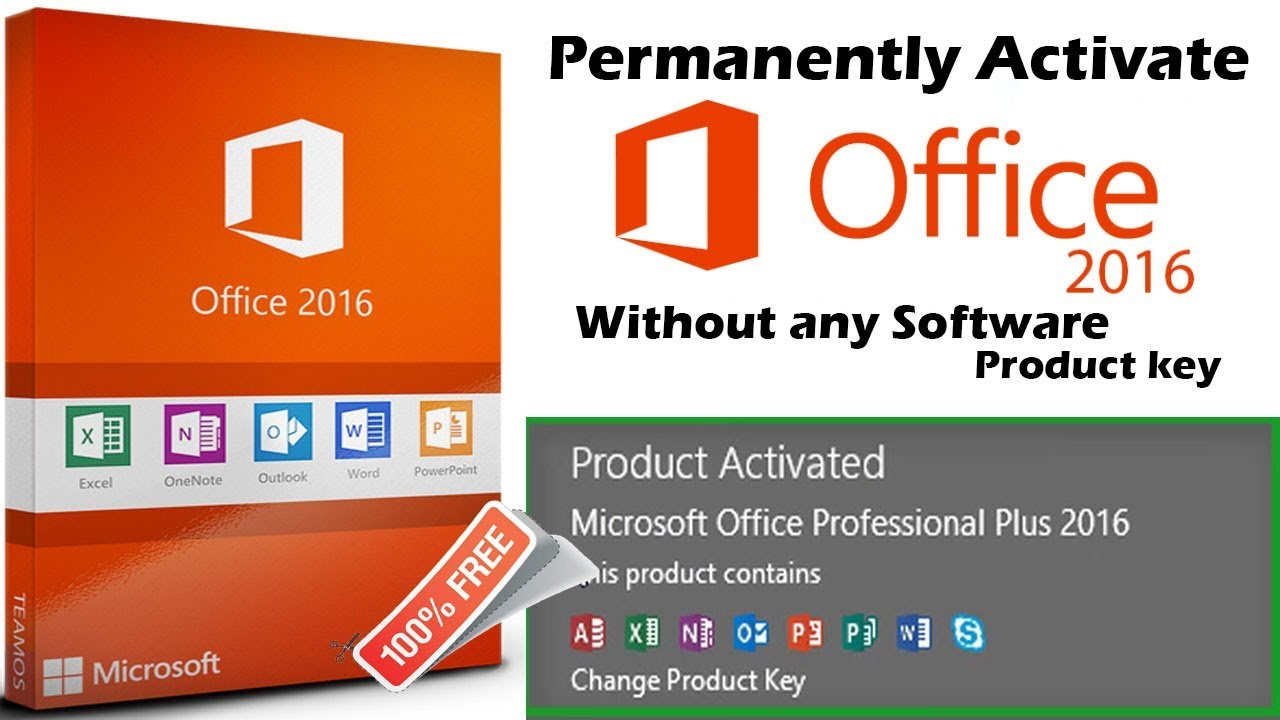 microsoft office 2013 full version product key free download