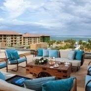5 hotel dengan fasilitas mewah dan layanan paling top di Bali, Indonesia.