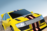 Rally Fury – Extreme Racing MOD APK v1.59 [Unlimited Money]
