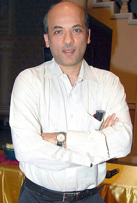 sooraj-barjatya-on-we-to-i-family-concept