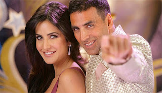 akshay-always-support-katrina-kaif