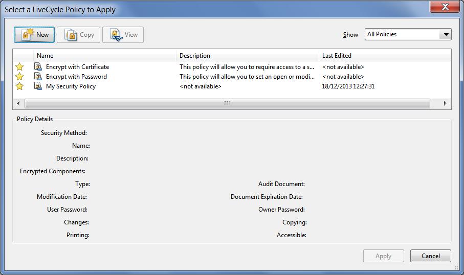 pdf mail merge file name