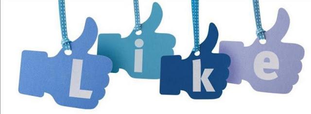 hack_like_facebook