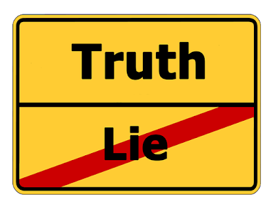 10 Lines on Truth in English for Kids