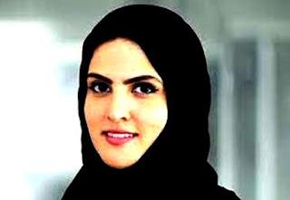 Pakaian Arab Syariat Islam atau Budaya
