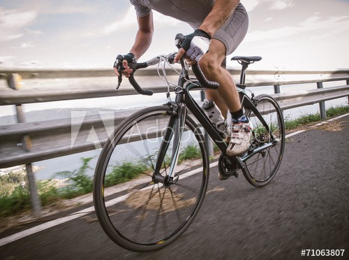 8 Best Bicycle Brands in India