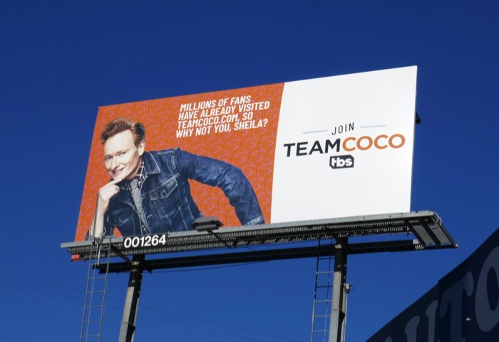 Conan Join Team Coco Jan19 billboard
