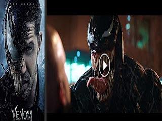 Download film venom 2018 subtitle indonesia full movie