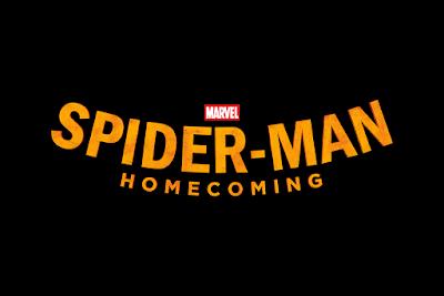 Spider-Man: Homecoming - שחקן חדש מצטרף לקאסט ותמונות מסט הצילומים