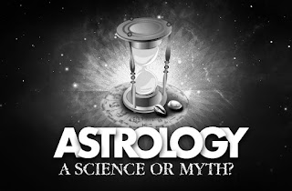 Astrology A Science or Myth