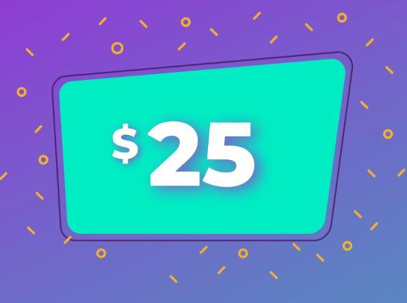 Bonus Forex Tanpa Deposit Axiory $25