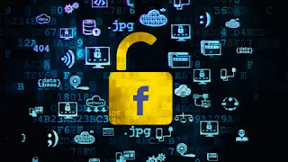 Facebook updates new Privacy Features