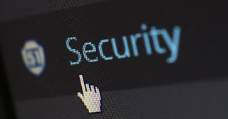 Cyber Security, ISC2 Learning, ISC2 Guides, ISC2 Tutorial and Material, ISC2 Certifications