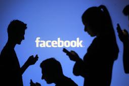 Scott Morrison Nilai Aksi Facebook Blokir Akun Media dan Instasi Australia, Sangat Arogan