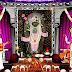 Shri Gusaiji Ke Sevak Baharvala chuhuda ki varta