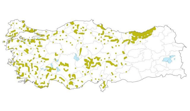 Η γη αυτή δεν ανήκει στους Τούρκους – Tο μαθαίνουν κι άλλοι σιγά-σιγά