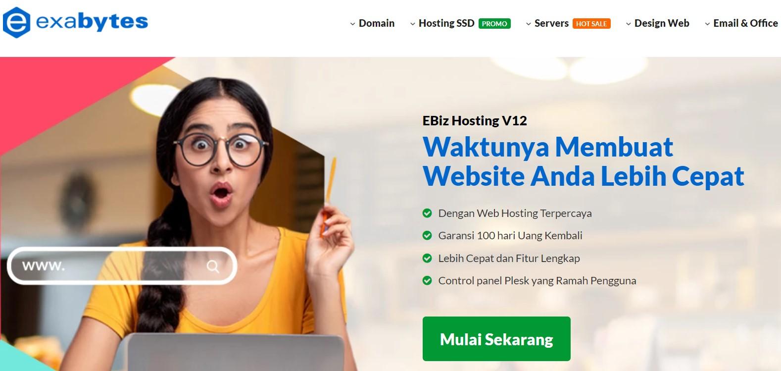 Peluang Usaha Online di Tahun 2021