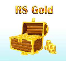 osrs-beginners-money-making-guide
