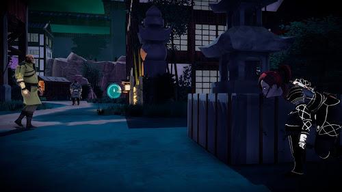 Aragami.Nightfall-CODEX-5.jpg