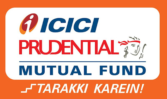 How To Grow Money With ICICI Prudential Mutual Fund In Next 30 Years