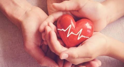 Manfaat Daun Saga Untuk Jantung